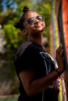 Keiana_Music_Portrait